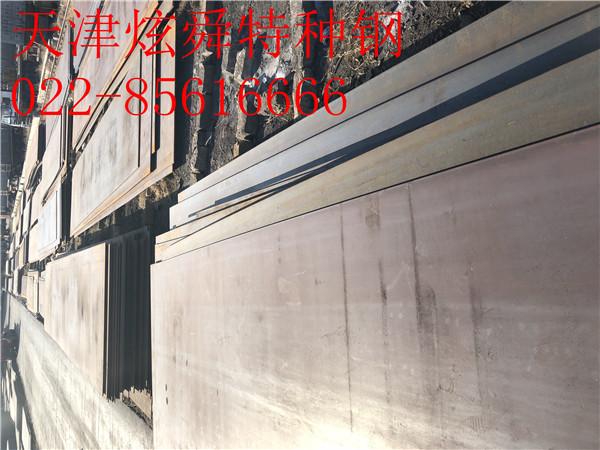 天津HARDOX500耐磨板:国家大力扶持的HARDOX500耐磨板