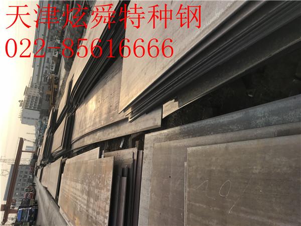 河北省hardox550:价格持续下跌反弹可能性不大